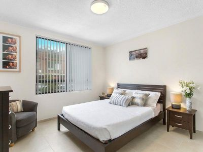 1/110-112 Coogee Bay Road, Coogee