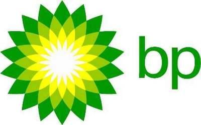 带物业BP加油站- Ref: 19730