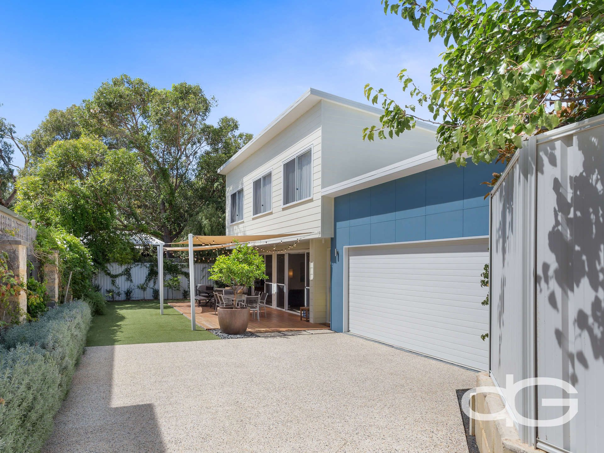 74B Chester Street, South Fremantle