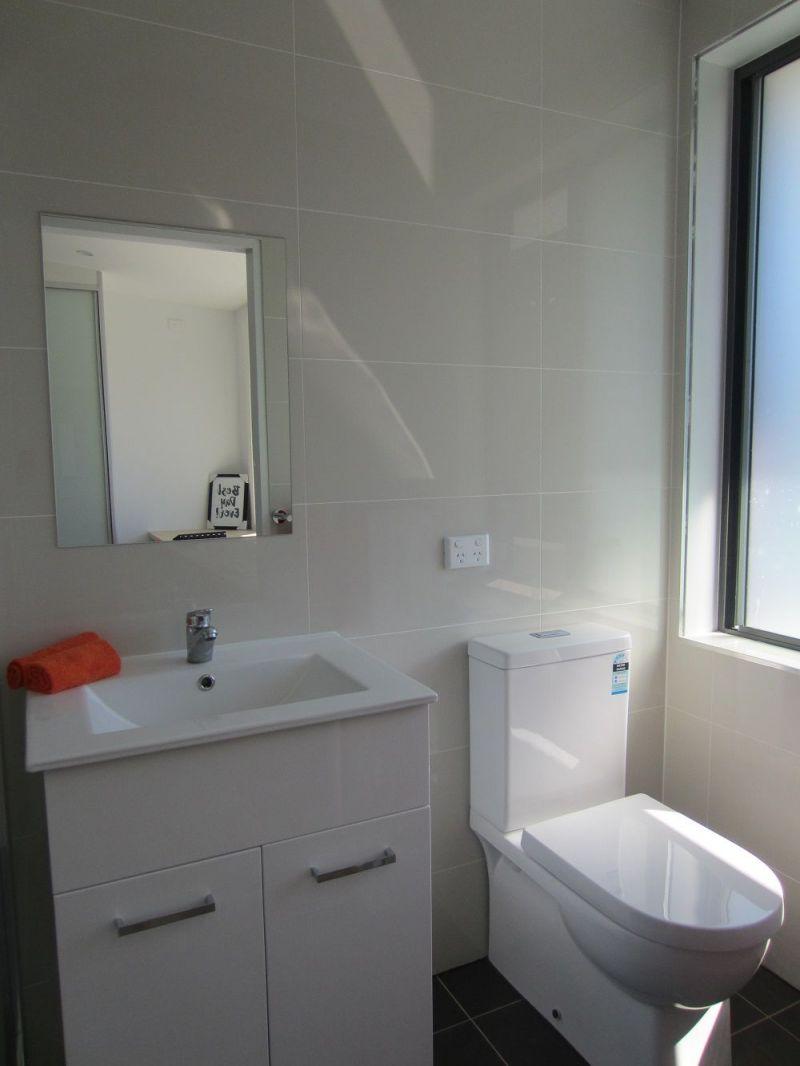 Private Rentals: Marsfield, NSW 2122