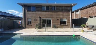 WOONGARRAH, NSW 2259