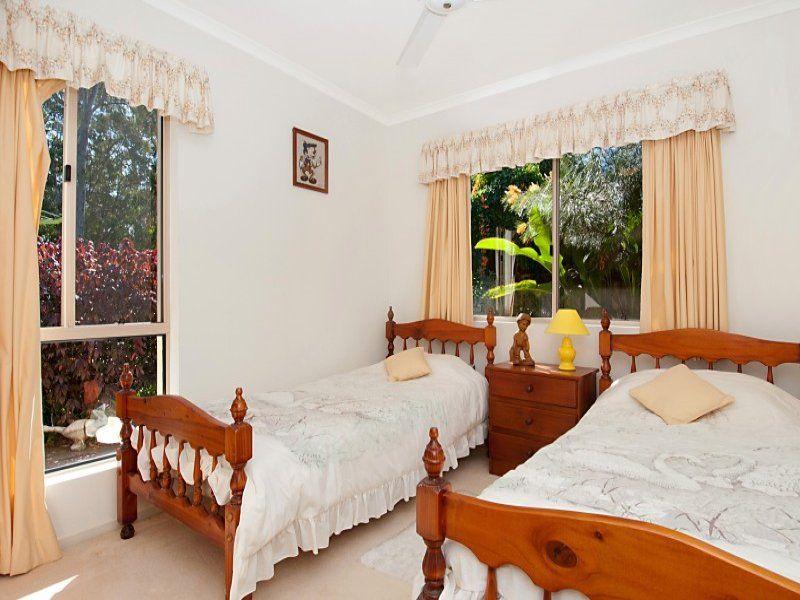 6 Wylah Street, Noosaville QLD 4566
