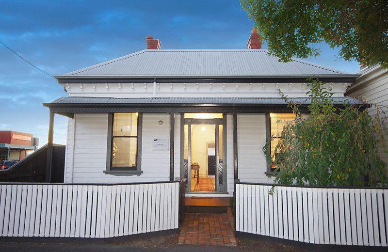 104 Gheringhap Street Geelong