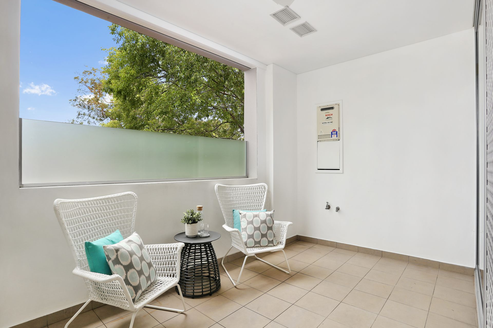 13/42-44 Gibbens Street, Camperdown NSW