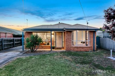 Premium Family Home or Investment Potential in Key Location!!