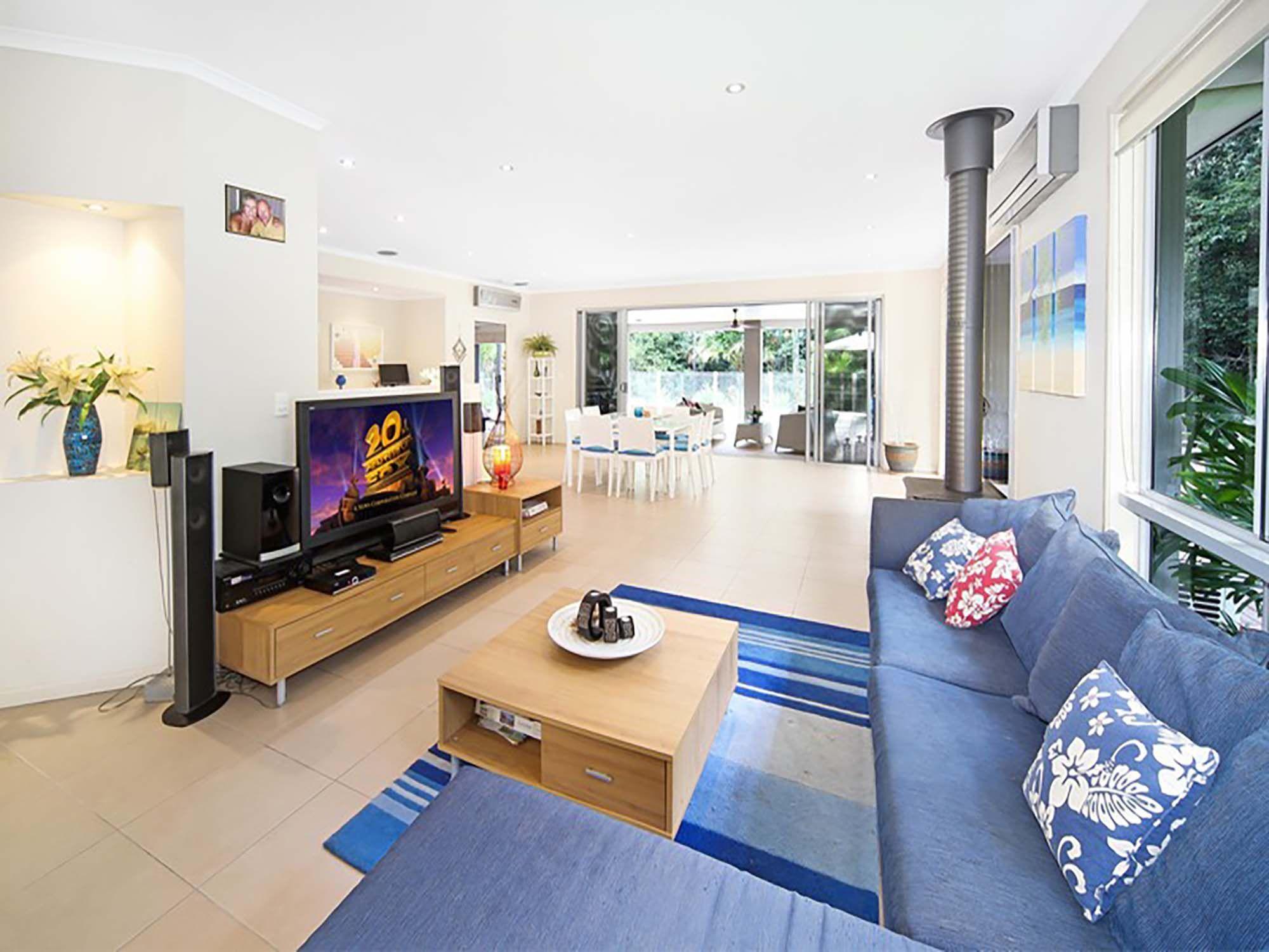 17 Arbour Place, Doonan QLD 4562