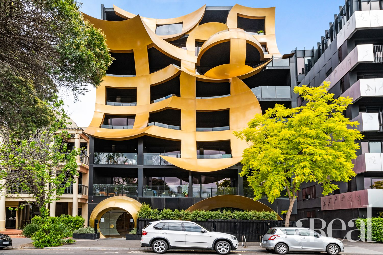 405/97 Palmerston Cres, South Melbourne VIC 3205