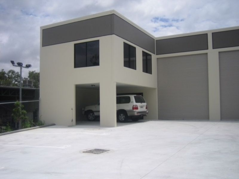 SOUTHPORT, QLD 4215