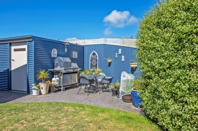 8 Dorothy Place, West Ulverstone