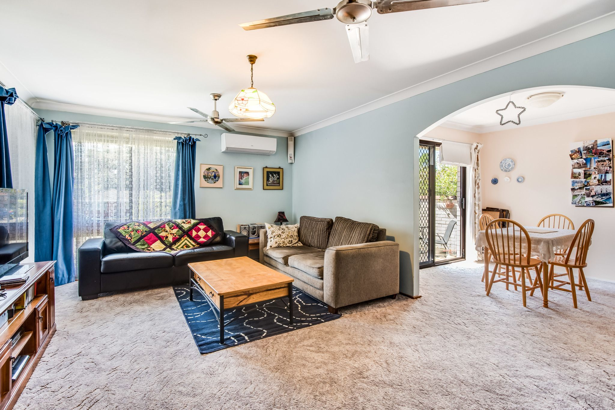 4 Amber Crescent Point Clare 2250