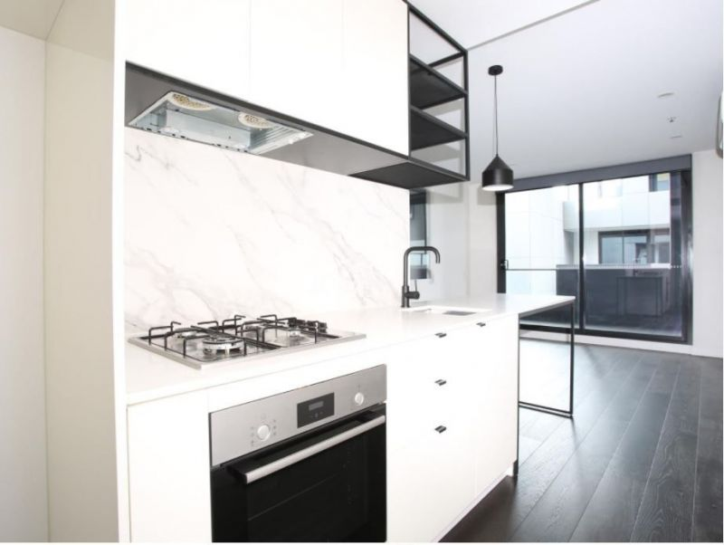 For Sale By Owner: 101/14 David St, Richmond, VIC 3121