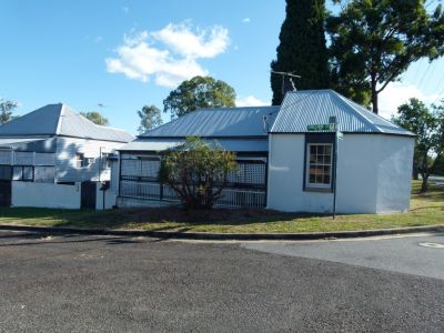 PEICE OF IPSWICH HISTORY AVAILABLE FOR RENT.