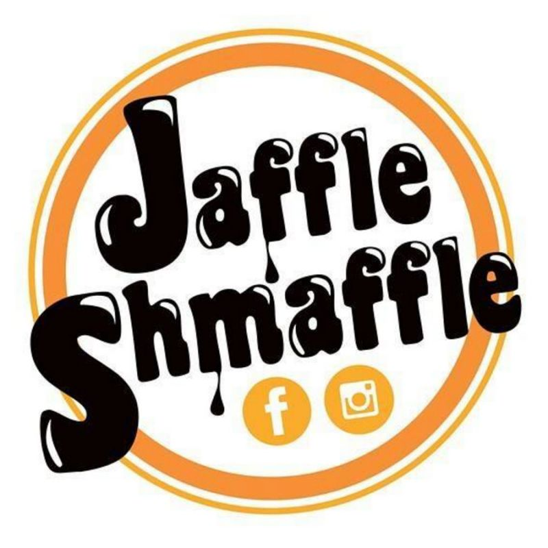 Get On Board With Jaffle Schmaffle