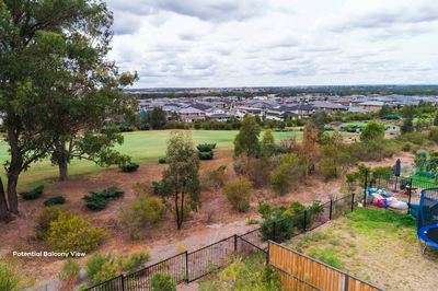 Colebee, Lot 2511 Stonecutters Drive