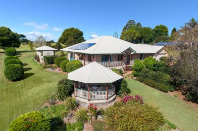 39 Avocado Lane, Maleny