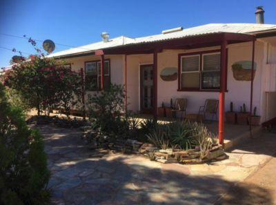 COPLEY, SA 5732