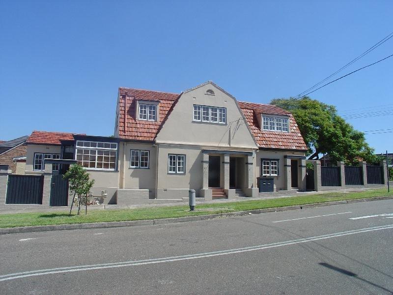 361 Lyons Road, Five Dock