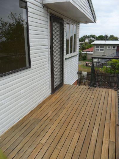 CLONTARF, QLD 4019