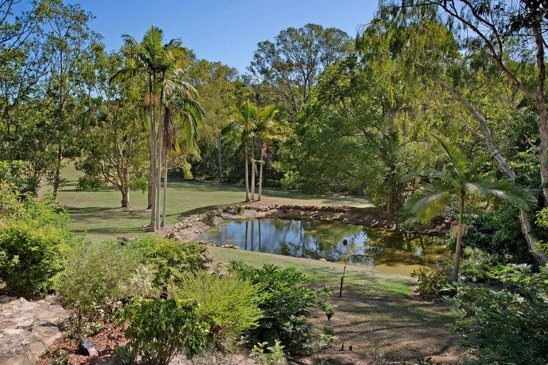 14 Seib Road, Eumundi QLD 4562