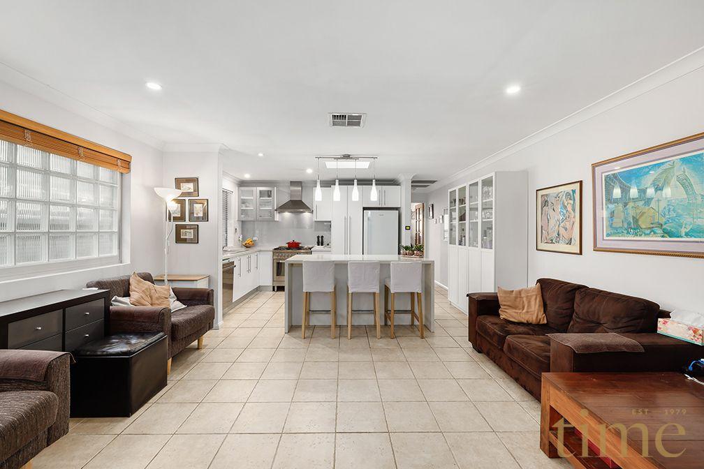 190 Marion Street, Leichhardt NSW 2040
