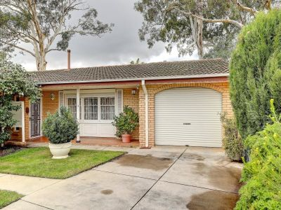 Something Special Offering Lifestyle And Location - Freestanding -The Size Will Surprise – Ducted R/C Air Conditioning- 2 Car Parking