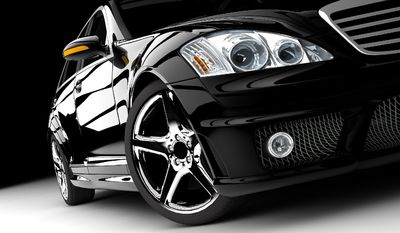 Independent Car Detailer in South East - Ref: 16724