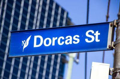 170 Dorcas Street, South Melbourne