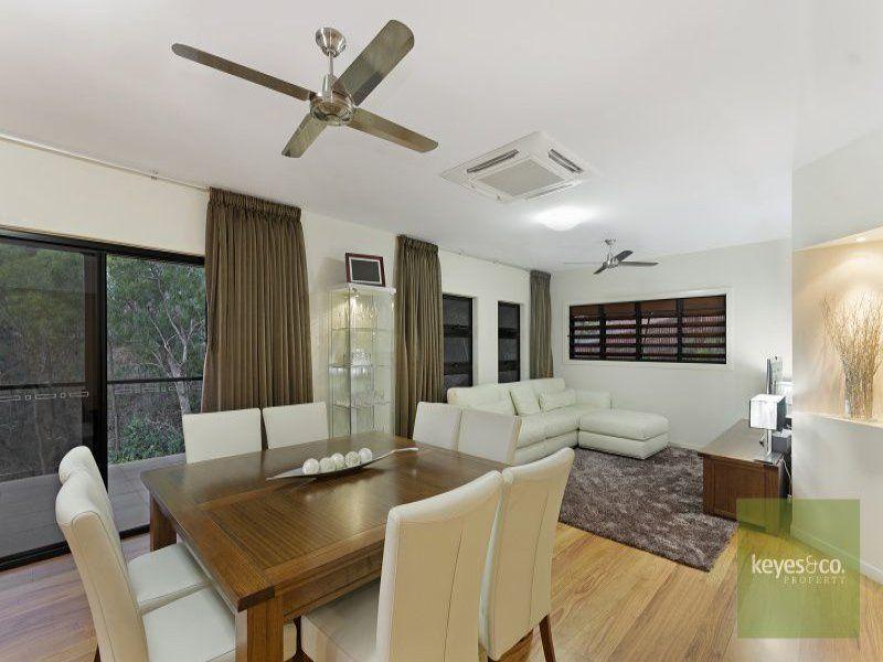68 Yarrawonga Drive, Castle Hill