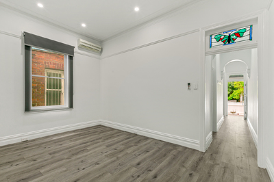 629 New Canterbury Road, Dulwich Hill