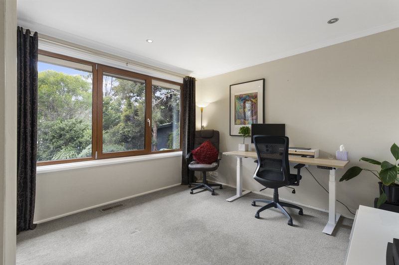 For Sale By Owner: 29 Liverpool Street, Macquarie, ACT 2614