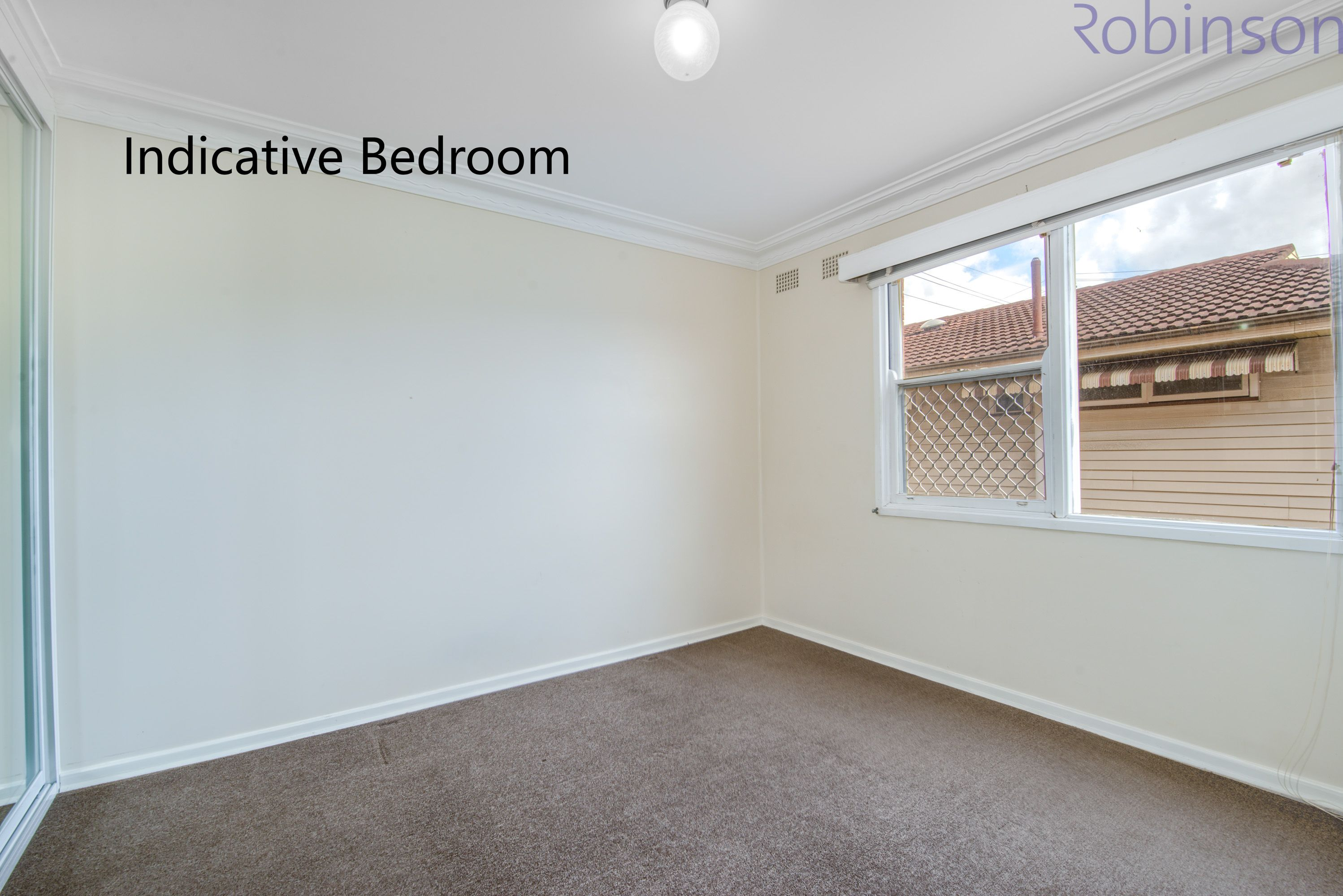 4/553 Maitland Road, Mayfield