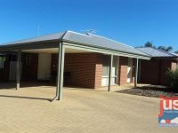 32A Island Queen Street, Withers**LEASED**