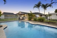 7 Medinah Court, Cornubia
