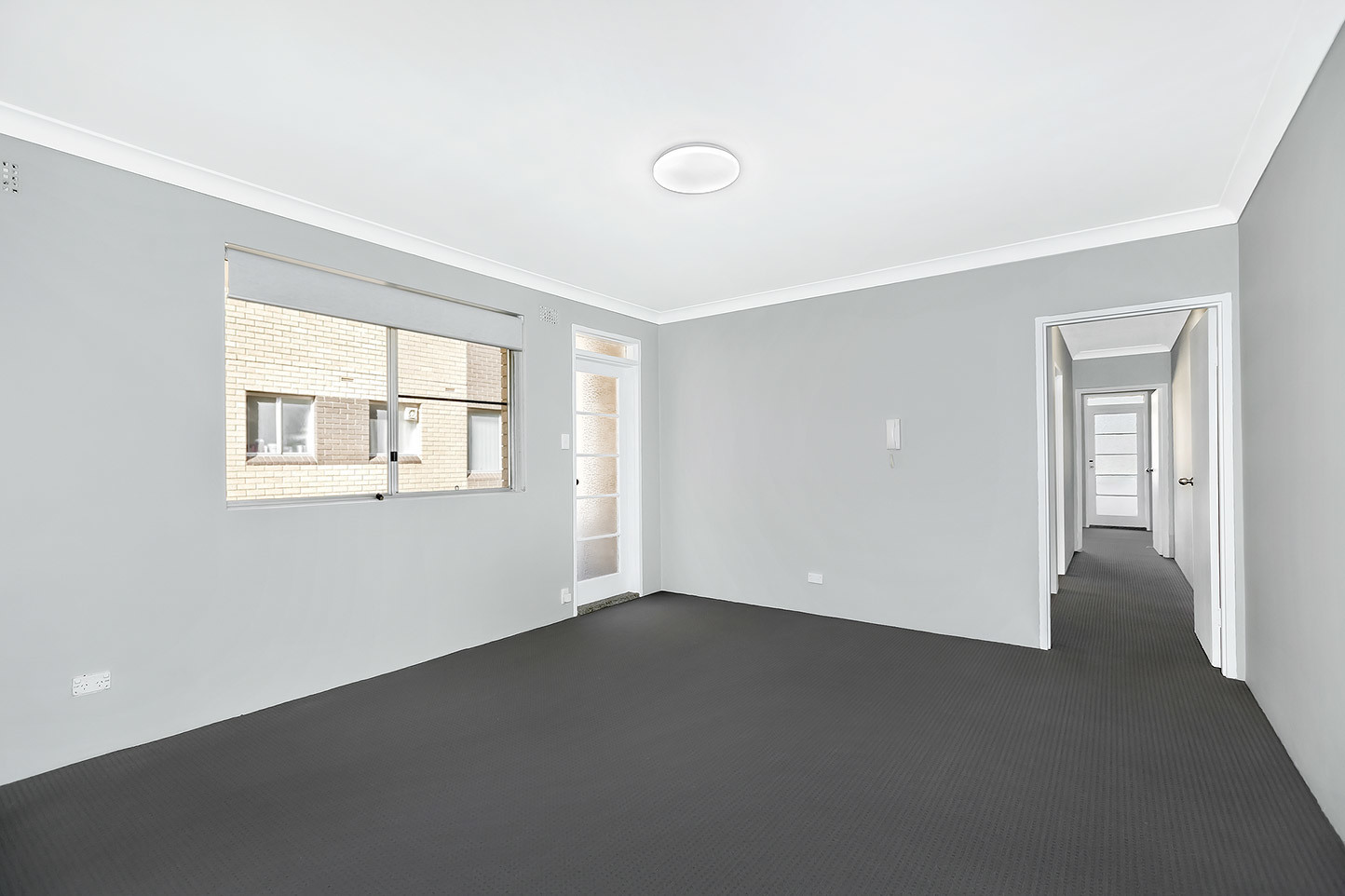 4/7 Harnett Avenue, Marrickville