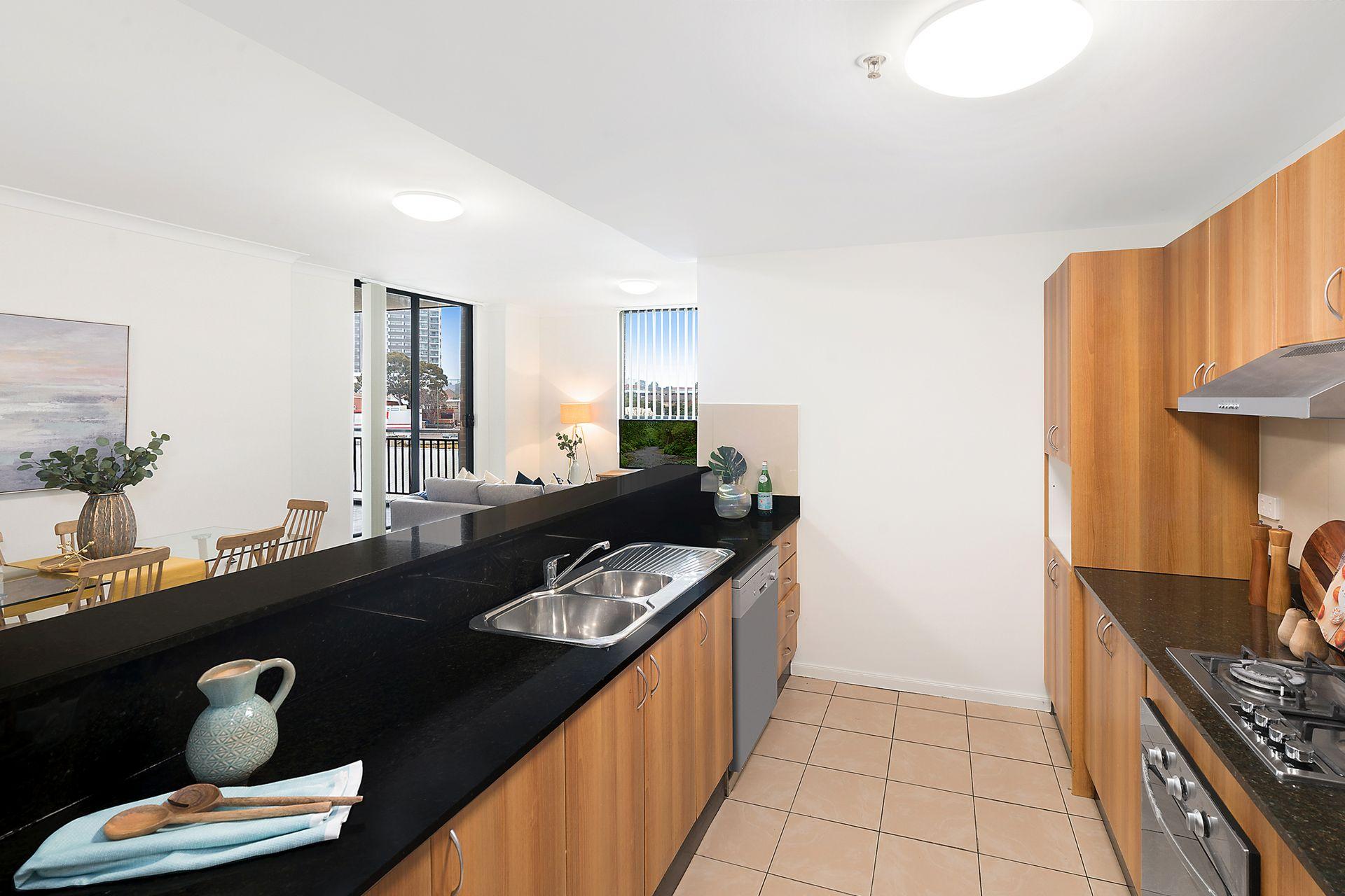 5025/57-59 Queen Street, Auburn NSW 2144