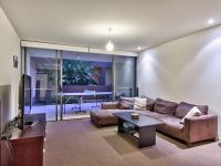 205/8 Musgrave Street West End, Qld