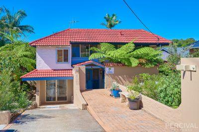 39 Hart Street, Port Macquarie
