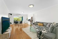 8/151 Wardell Road, Dulwich Hill