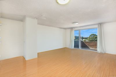 12/81 Middle Street, Kingsford