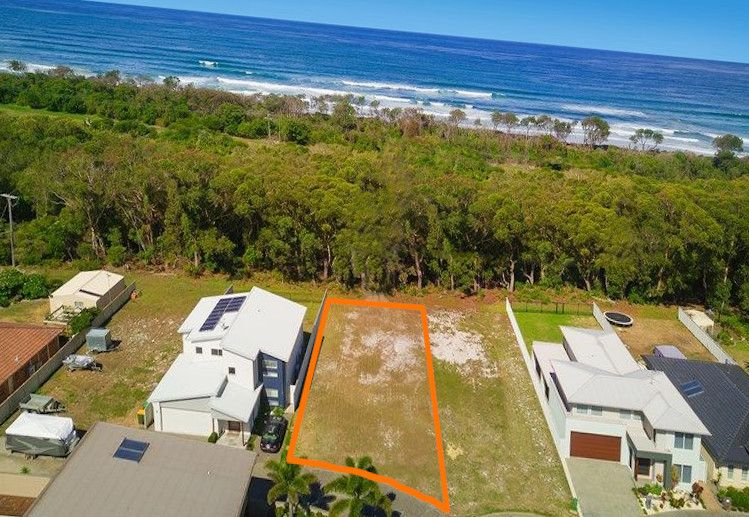 11 Beach Break Court, BONNY HILLS NSW 2445