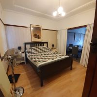 A FAMILY HOME IS AVAILABLE IN STRATHFIELD