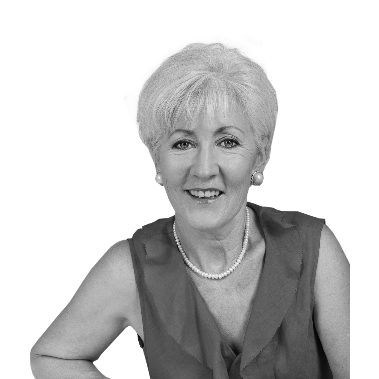 Jill Crampton Real Estate Agent