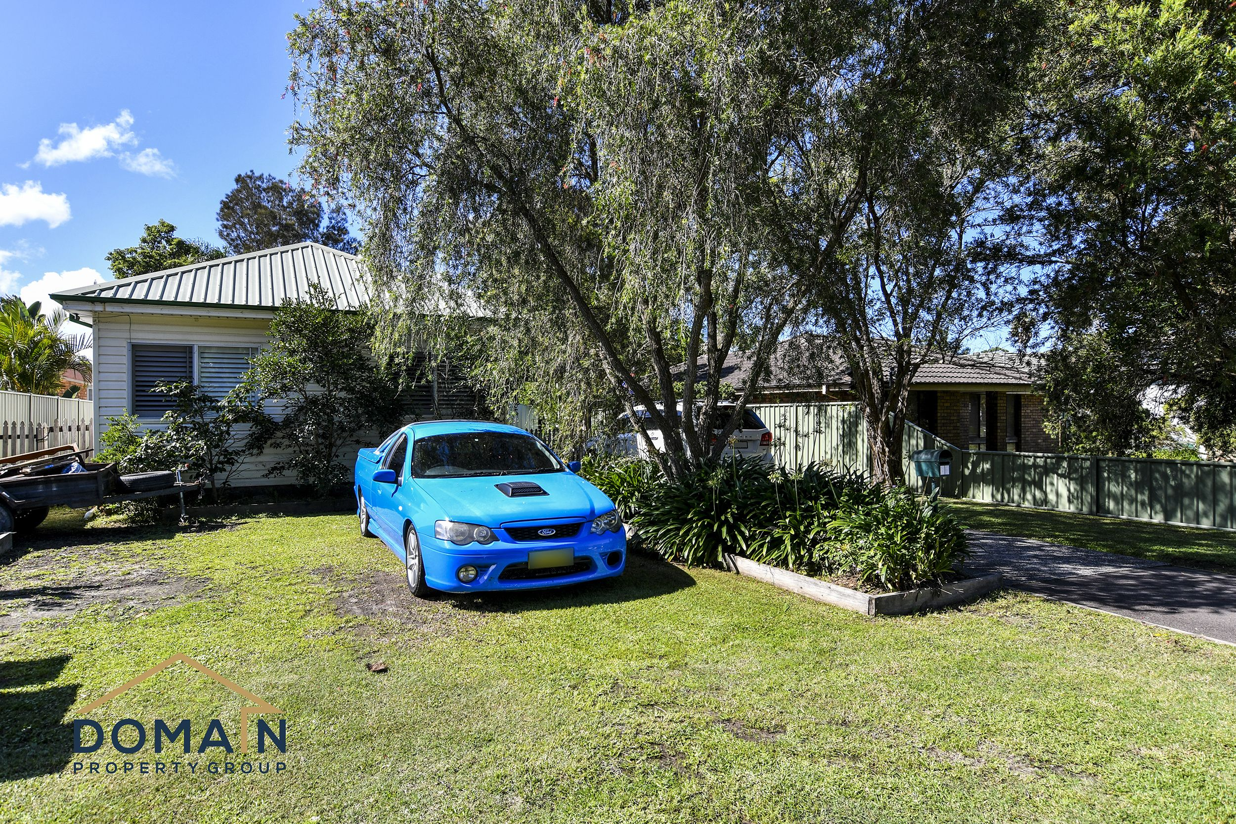 61 Rickard Road Empire Bay 2257