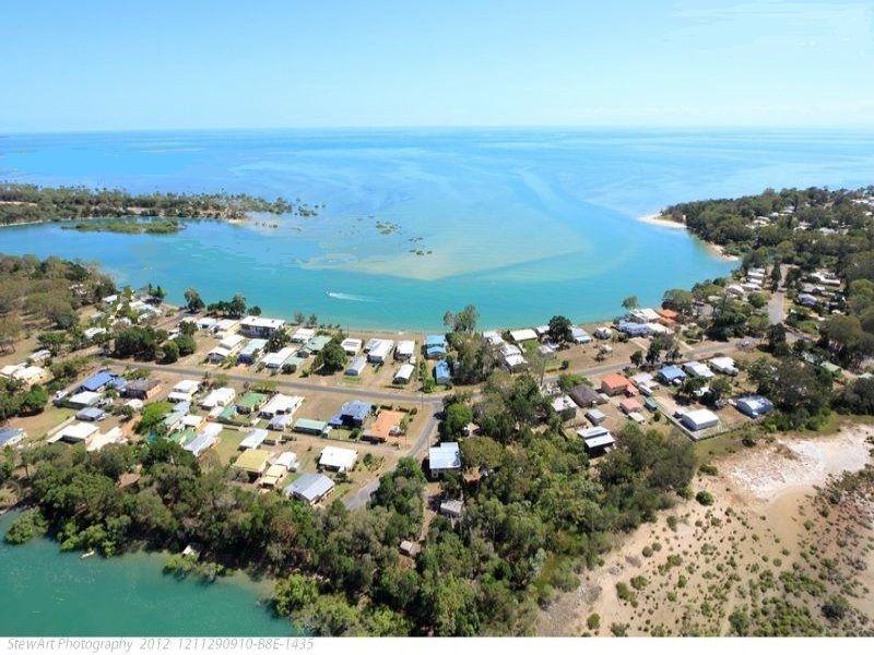 For Sale By Owner: 338 Toogoom Road, Beelbi Creek, QLD 4659