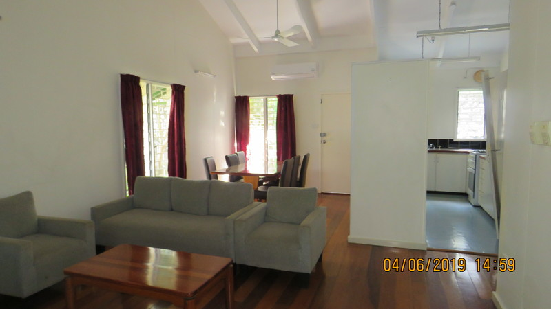 3 BedroomHouse in Secured,Friendly Compound
