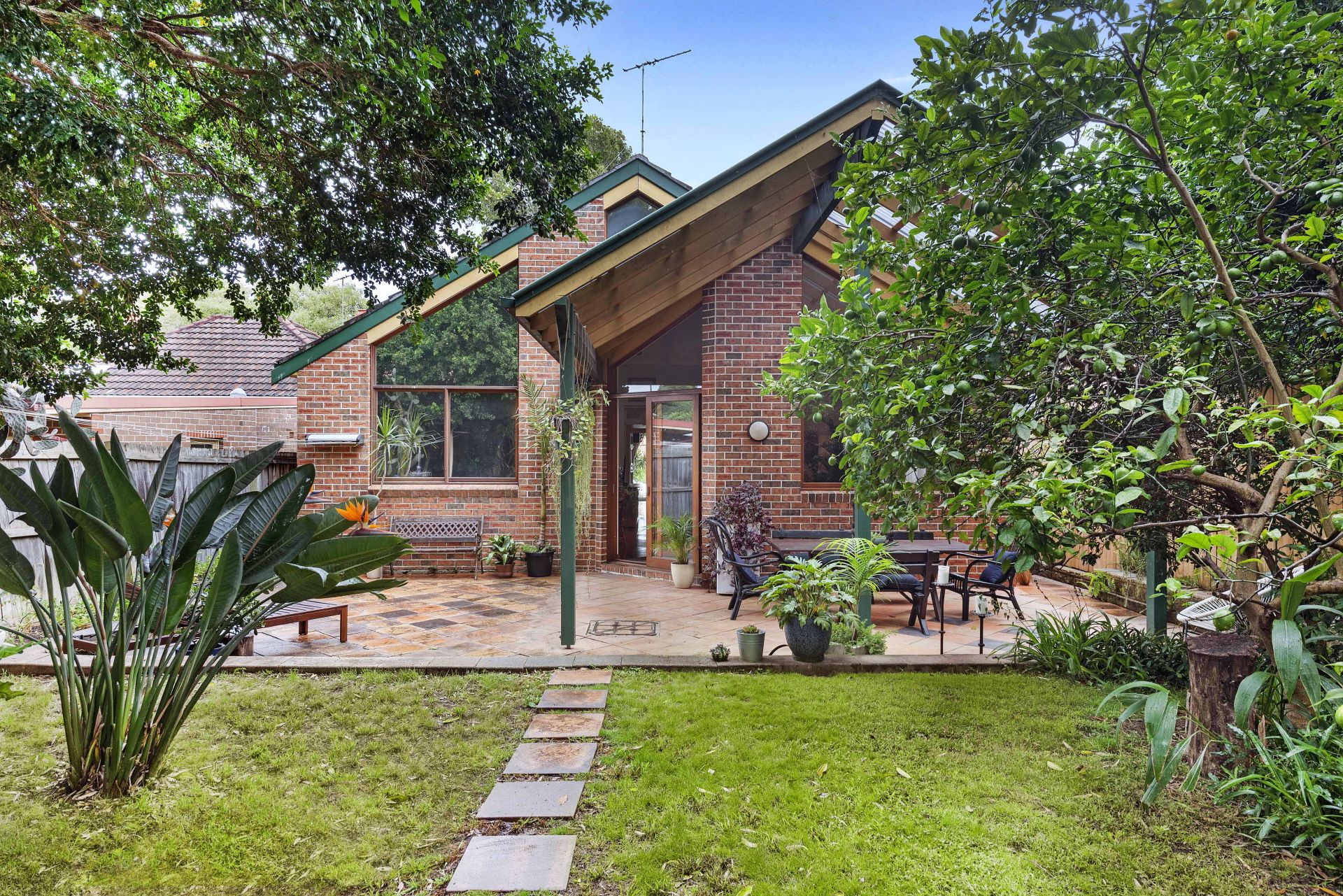 13 A'Beckett Avenue, Ashfield