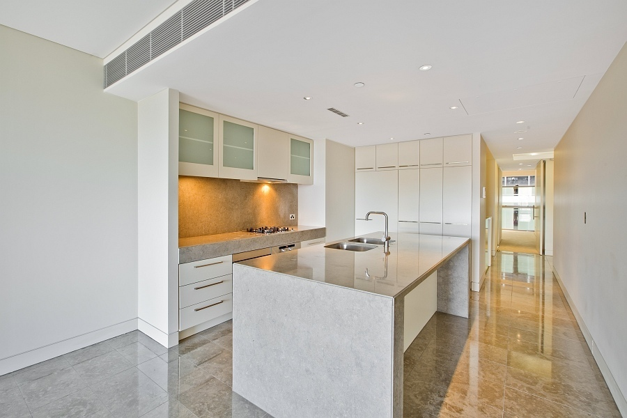 706/185 Macquarie Street, Sydney