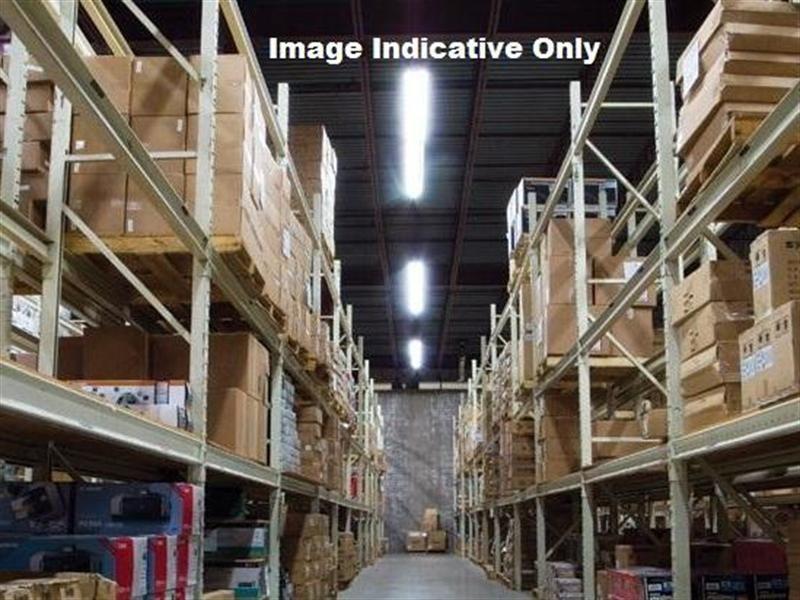 Brand New Warehouse - 8km to CBD