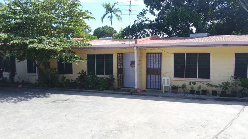 Investment Property For TENDER SALE