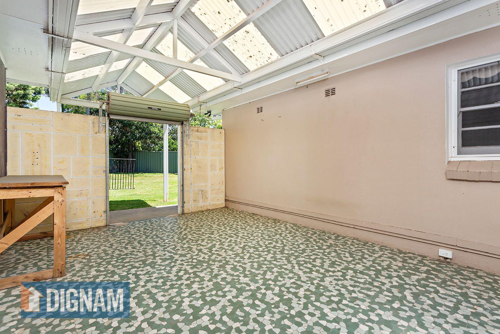 111 Avondale Road, Avondale NSW